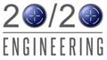20/20 Engineering Inc. - 20/20 Engineering Inc.